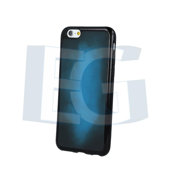 Tpu termo púzdro pre iphone 5   5s   5 se čierne ae6792c200e