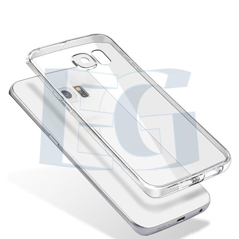 b957e25476e Ultra tenké silikónové púzdro 0,3 mm pre iphone 6 plus / 6s plus priesvitné