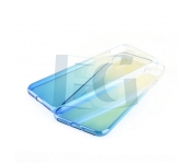 BLUERAY ochranný silikón pre iphone 6   6s d1e0dc79d40